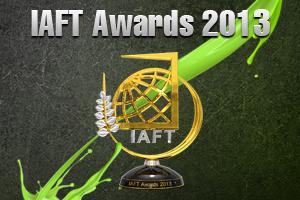 Спешите проголосовать за лучшего брокера в IAFT Awards 2013!