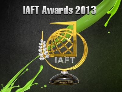 IAFT Awards